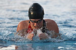 Read more about the article Schwimm-Cup in Buron